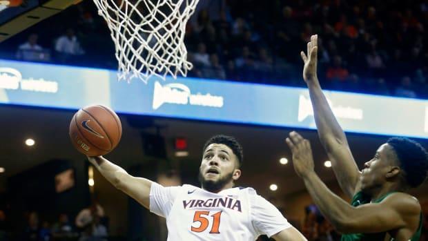 virginia-basketball-darius-thompson-dunk-vs-william-and-mary-watch.jpg