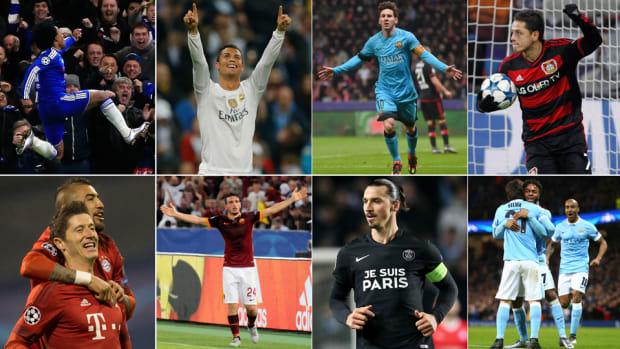 champions-league-superlatives.jpg