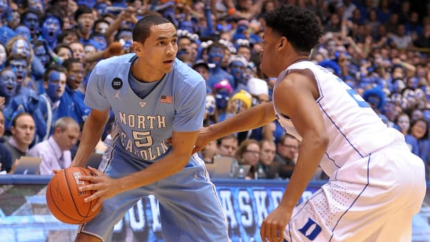 marcus-paige-acc-summer-reset.jpg