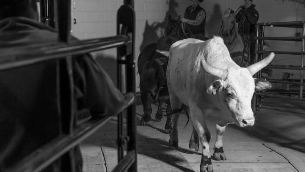 0-lead-bull-riding_1106.jpg