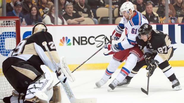 NashCrosby_NHL_960.jpg