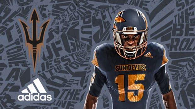 arizona-state-new-uniforms.jpg