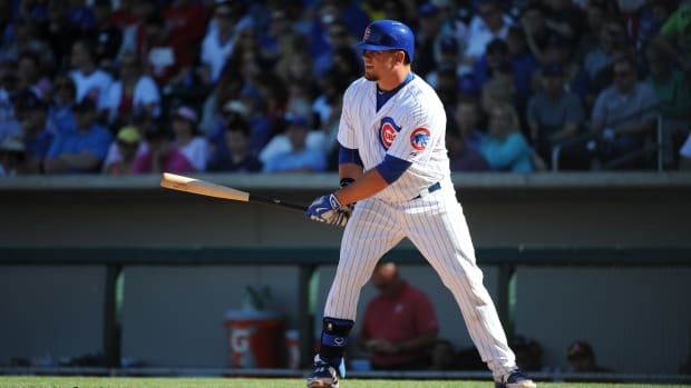 chicago-cubs-kyle-schwarber-call-up.jpg