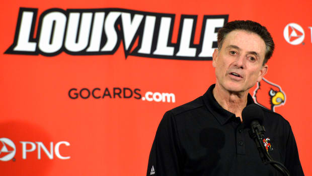 louisville-cardinals-ncaa-allegations-police-review.jpg
