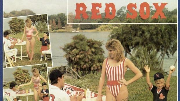 Boston-Red-Sox-spring-training-1988-lead.jpg