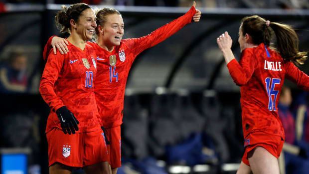 USWNT-Class-Certification-US-Soccer