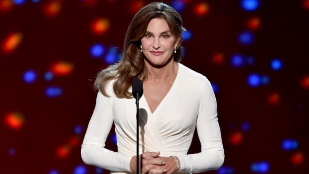 caitlyn-jenner-time-person-of-the-year.jpg