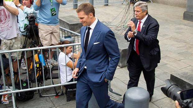 deflategate-tom-brady-suspension-vacated-roger-goodell.jpg