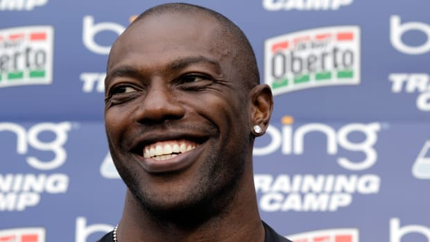 terrell-owens-comeback-possibility.jpg