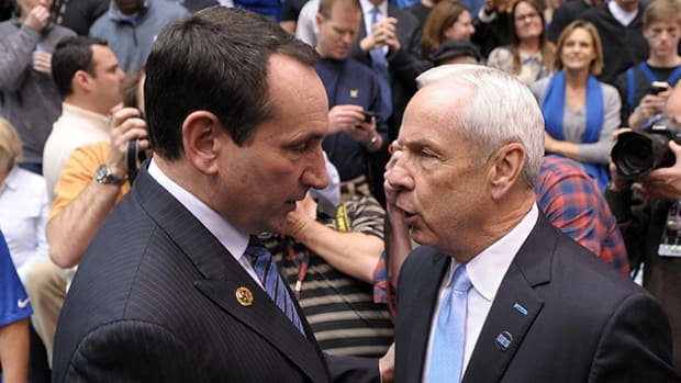 coach-k-roy-williams-conference-race.jpg