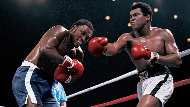 muhammad-ali-joe-frazier-epic-battle-1975.jpg