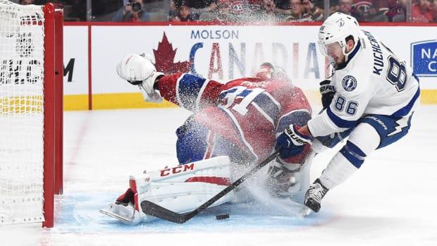 Kucherov-goal-price-canadiens-lightning.jpg