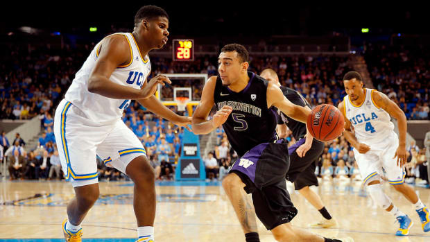 nigel-williams-goss-transfers-gonzaga-washington.jpg