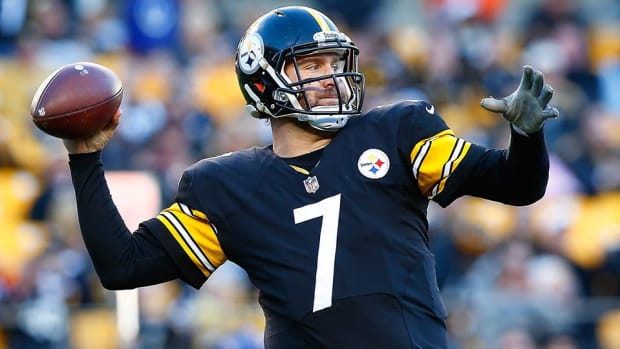 roethlisberger-nfl-odds-steelers-colts-960.jpg