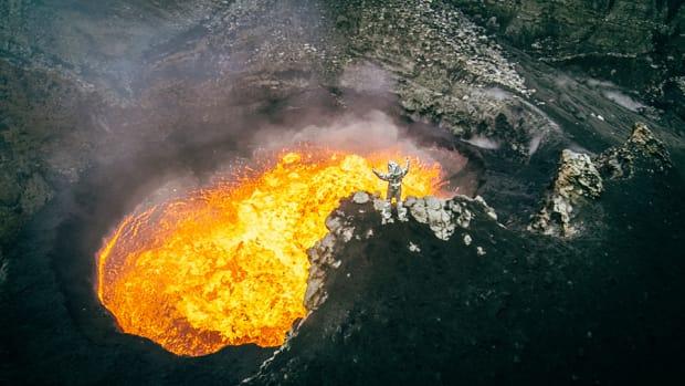 sam-vs-the-volcano-960.jpg