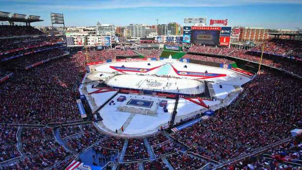 winter-classic-view_0.jpg
