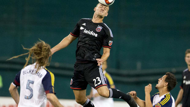 perry-kitchen-dc-united-real-salt-lake-mls-results.jpg