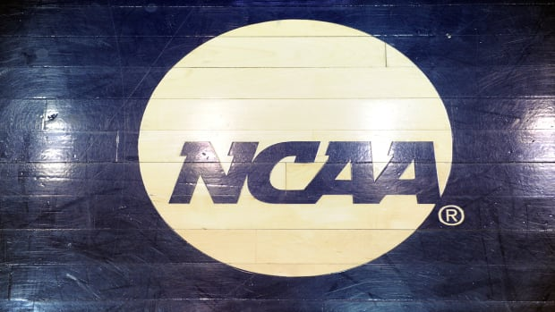 Report: NCAA generated nearly $1 billion in revenue in 2014 IMAGE