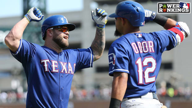 texas-rangers-power-rankings.jpg