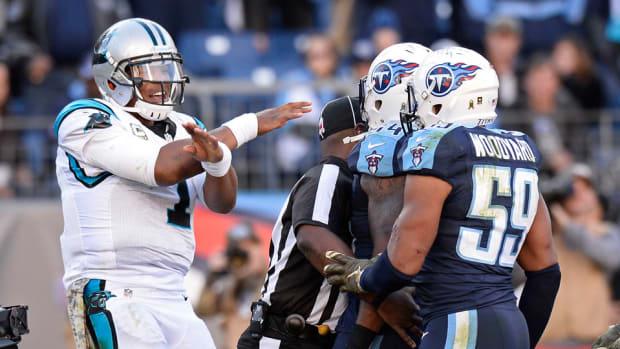 cam-newton-touchdown-dance-panthers-titans.jpg