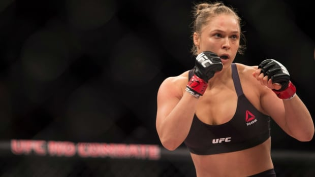 ronda-rousey-ray-lewis-impersonator-video-mma.jpg