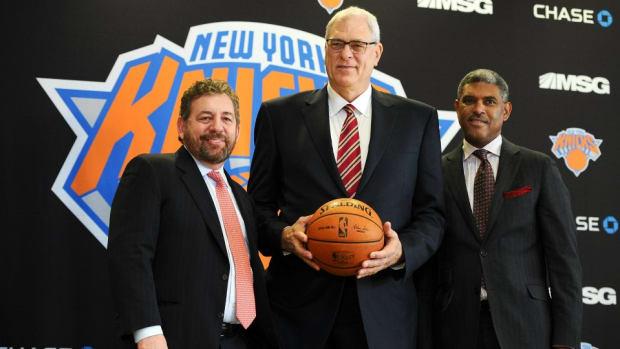 new-york-knicks-nba-draft-craigslist.jpg