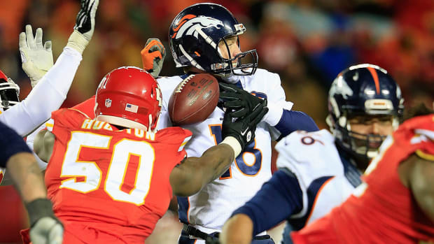 2015-nfl-free-agents-draft-afc-west-offseason