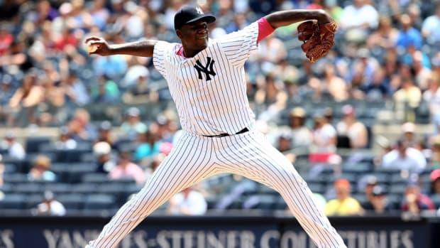 michael-pineda-new-york-yankees-fantasy-baseball-pitching-report.jpg