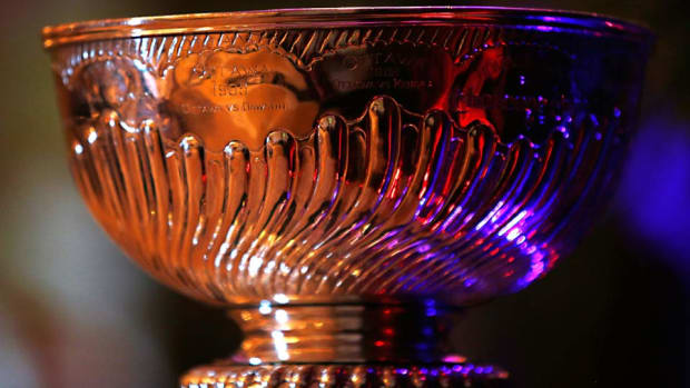 Stanley-Cup-Schechter.jpg