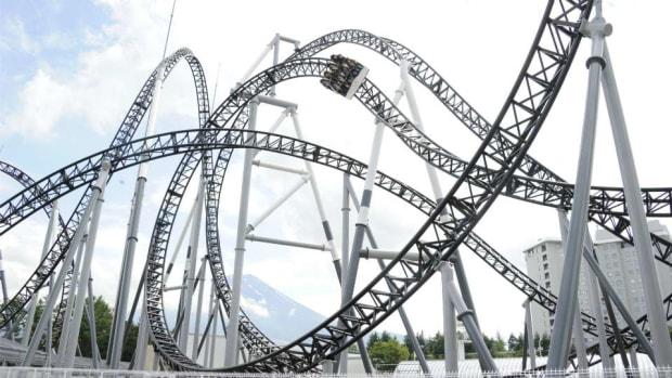 roller-coaster-trick-shot.jpg