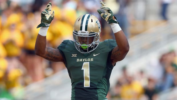 2157889318001_4596901932001_-DearAndy--Will-an-undefeated-Baylor-make-the-playoff.jpg