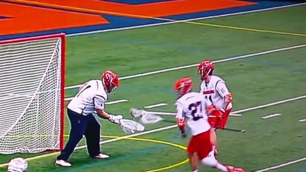 syracuse-lacrosse-hidden-ball-trick