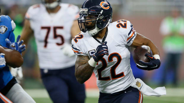 chicago-bears-matt-forte-injury-news.jpg