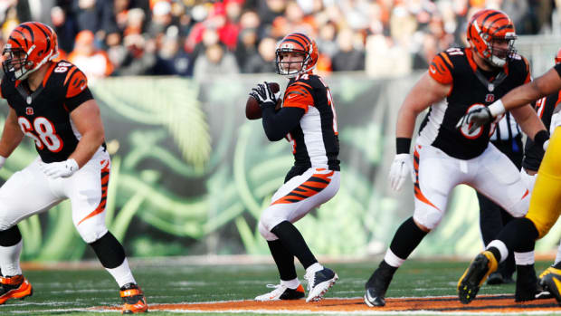 Andy-Dalton-Bengals-Steelers-Odds.jpg