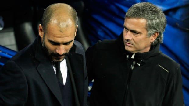 guardiola-mourinho.jpg