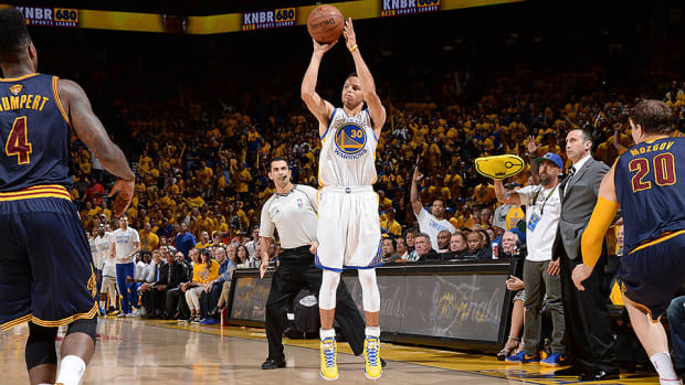 brain-on-sports-podcast-stephen-curry-hot-hand.jpg