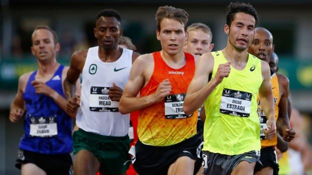 diego-estrada-olympic-marathon-trials-debut-2016.jpg