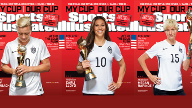 uswnt-covers-wide.jpg