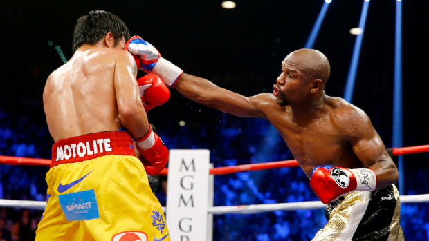 mayweather-beats-pacquiao-fight-floyd-wins.jpg
