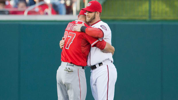 2157889318001_4258429409001_Bryce-harper-mike-trout-mlb.jpg