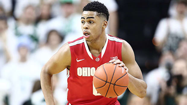 d'angelo russell wooden watch story top