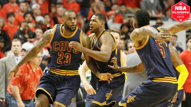 lebron-james-buzzer-beater-cleveland-cavaliers-chicago-bulls-game-4-2015-nba-playoffs.jpg