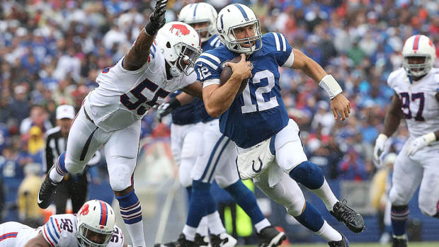 nfl-week-2-overreactions-andrew-luck-bills.jpg