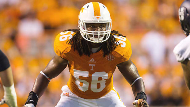 curt-maggitt-tennessee-football-2015-preview.jpg