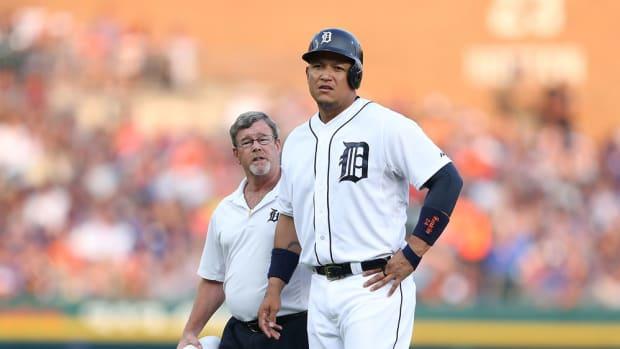 miguel-cabrera-injury-detroit-tigers.jpg