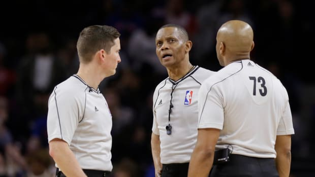 nba-referees.jpg