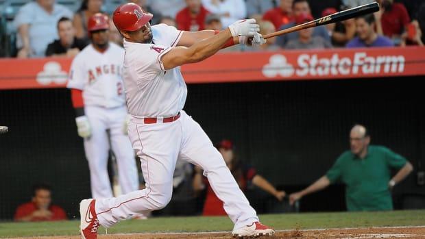 albert-pujols-mlb-home-run-leader-three-home-runs-one-day.jpg