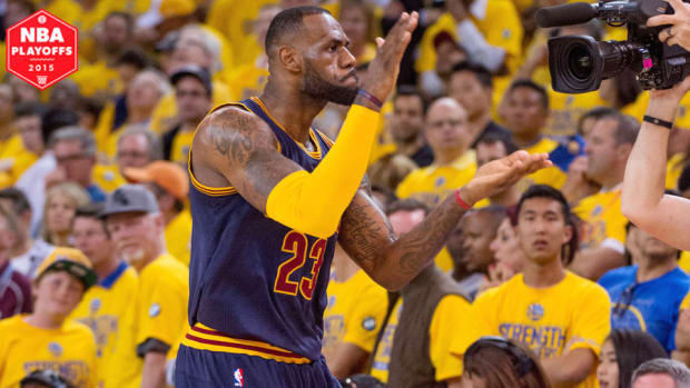 lebron-james-cleveland-cavaliers-golden-state-warriors-nba-finals-game-2.jpg