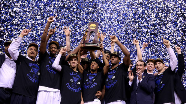 2157889318001_4157456797001_3-Keys-from-Duke-s-national-championship-win.jpg