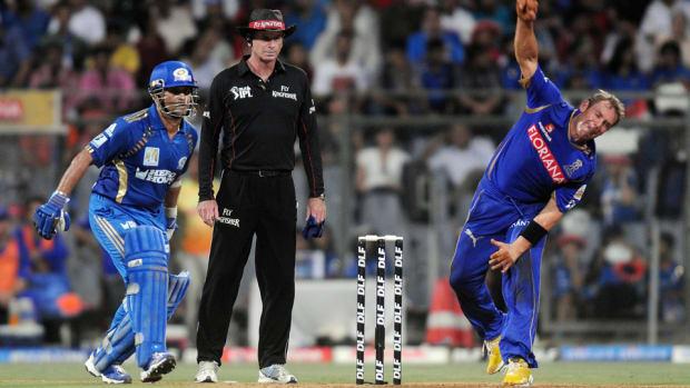cricket-tendulkar-warne-lead.jpg